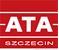 ATA Szczecin