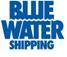 BLUE WATTER SHIPPING