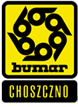 Bumar Choszczno