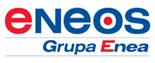Eneos Grupa Enea