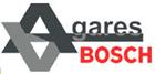 Gares Bosch
