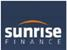 Sunrise Finance
